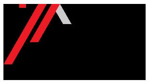 Agenzia Immobiliare Valmessa Logo