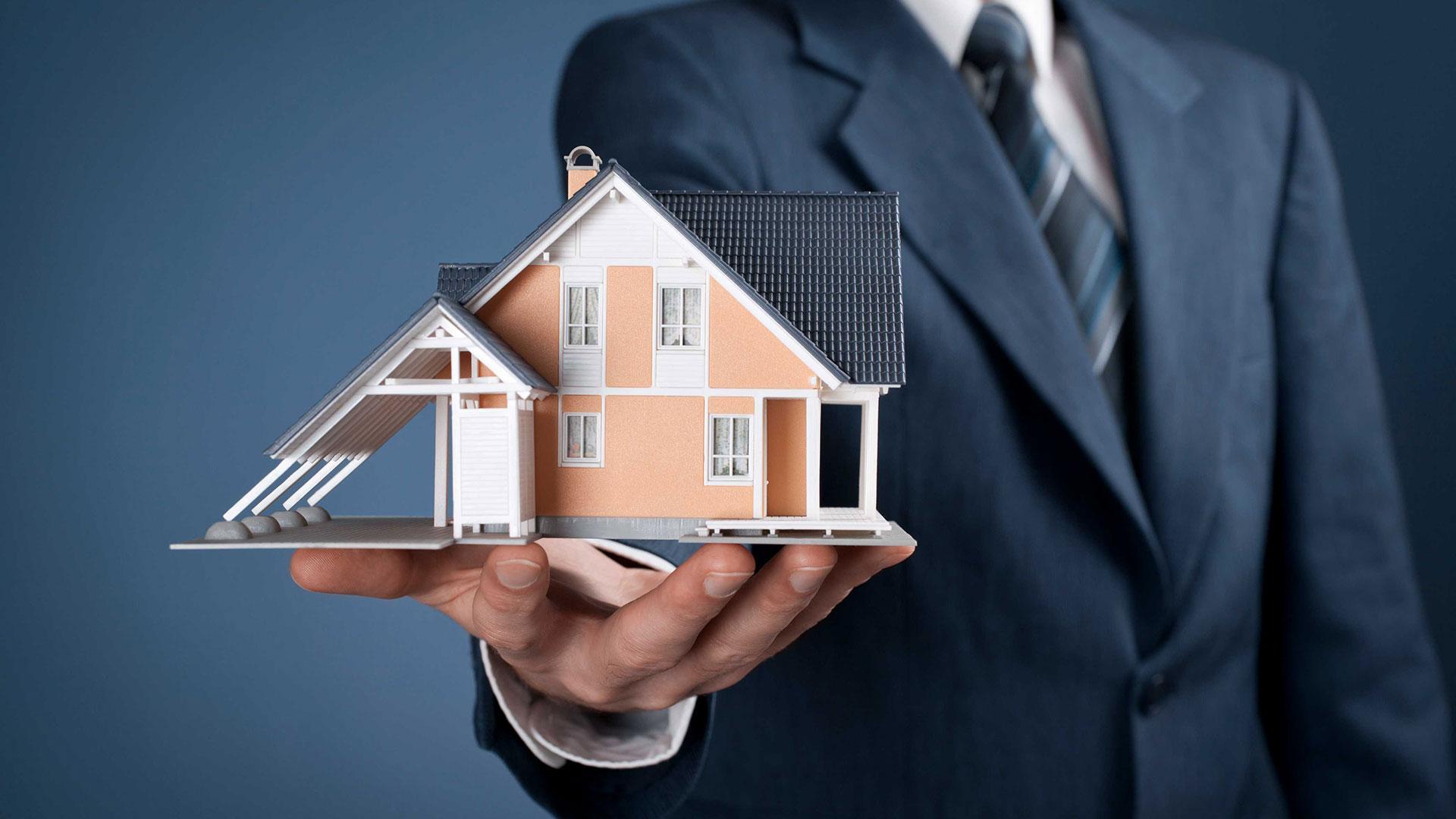 valmessa_agenzia_immobiliare